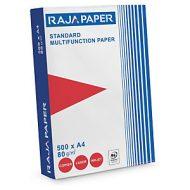 Kopipapir / fra 199,- til 149,- pr. ks.